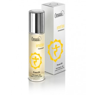 Prana Oil Emotion
