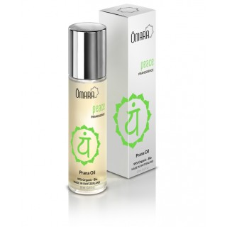 Prana Oil Peace